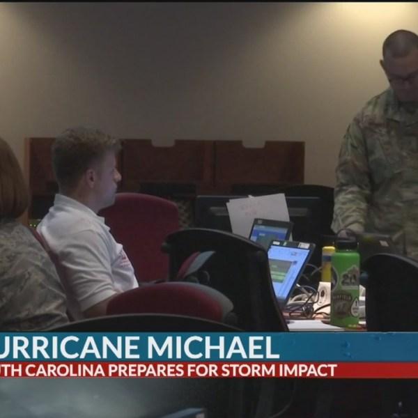 Local_preps_for_Hurricane_Michael_0_20181010091727