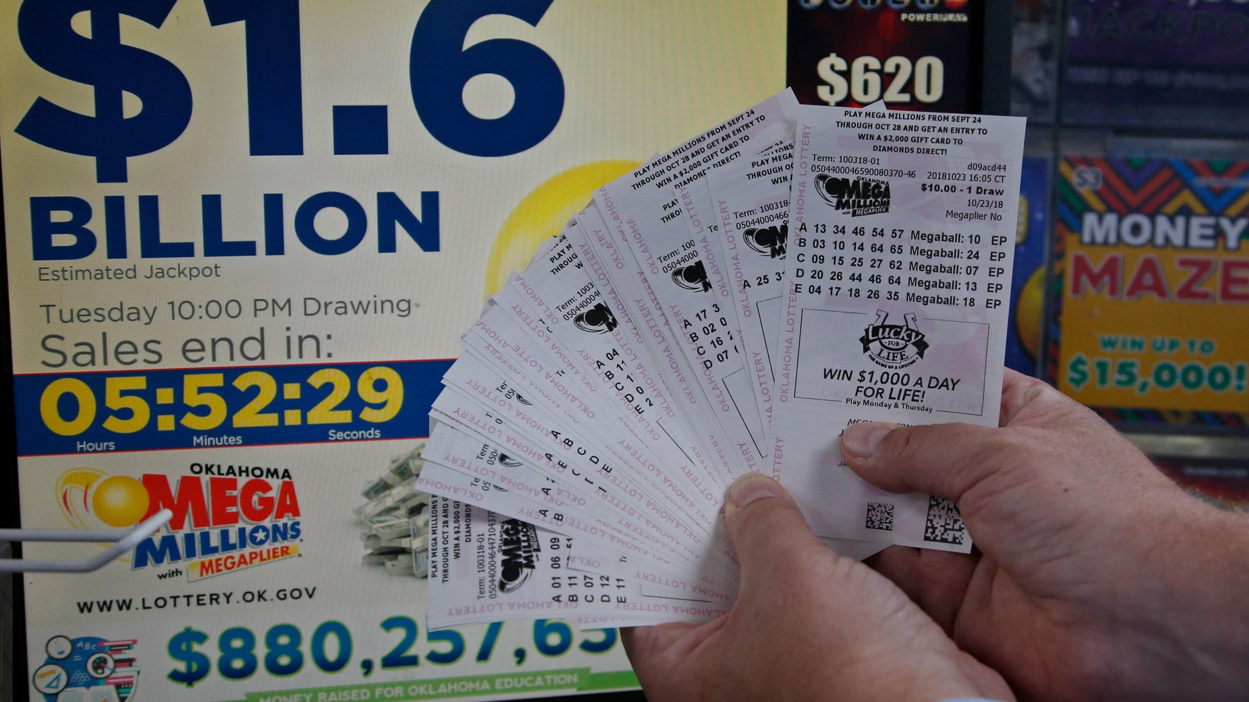 Lottery_Jackpot_82157-159532.jpg47830010