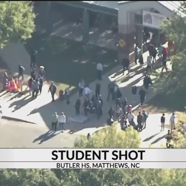 NC_student_dies_after_school_shooting_0_20181029161427