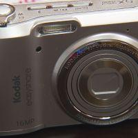 PICKENS CAMERAS_1539031717724.jpg.jpg