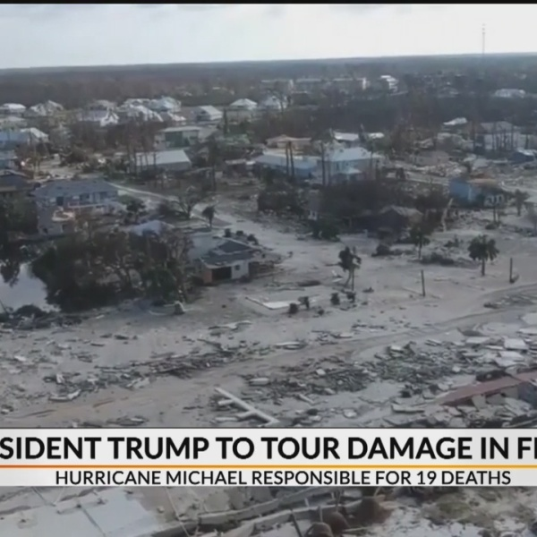 President_Trump_to_tour_damage_in_Florid_0_20181015101303