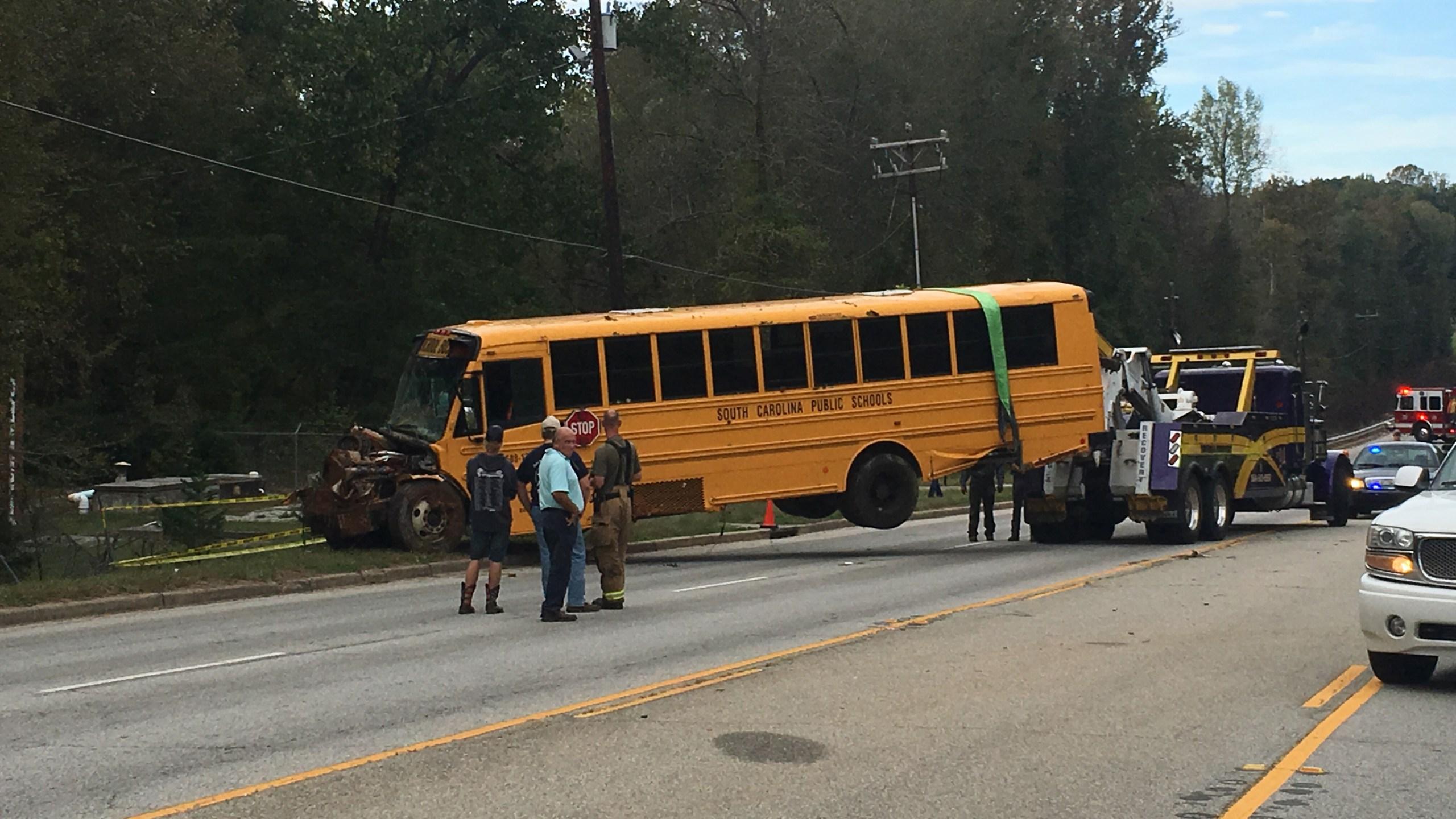 School-bus-crash-3_1539982217571.jpg