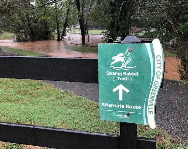 Swamp Rabbit Trail closure_1539287478873.JPG.jpg