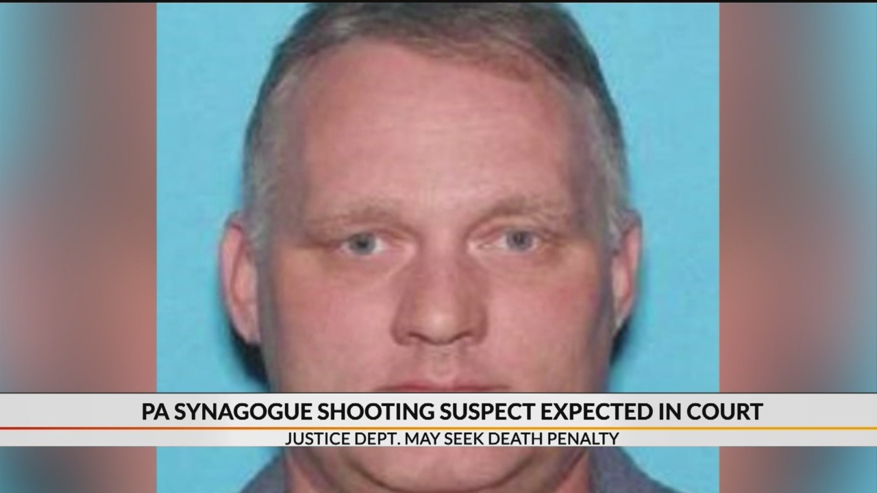Synagogue_shooting_suspect_expected_in_c_0_20181029092215