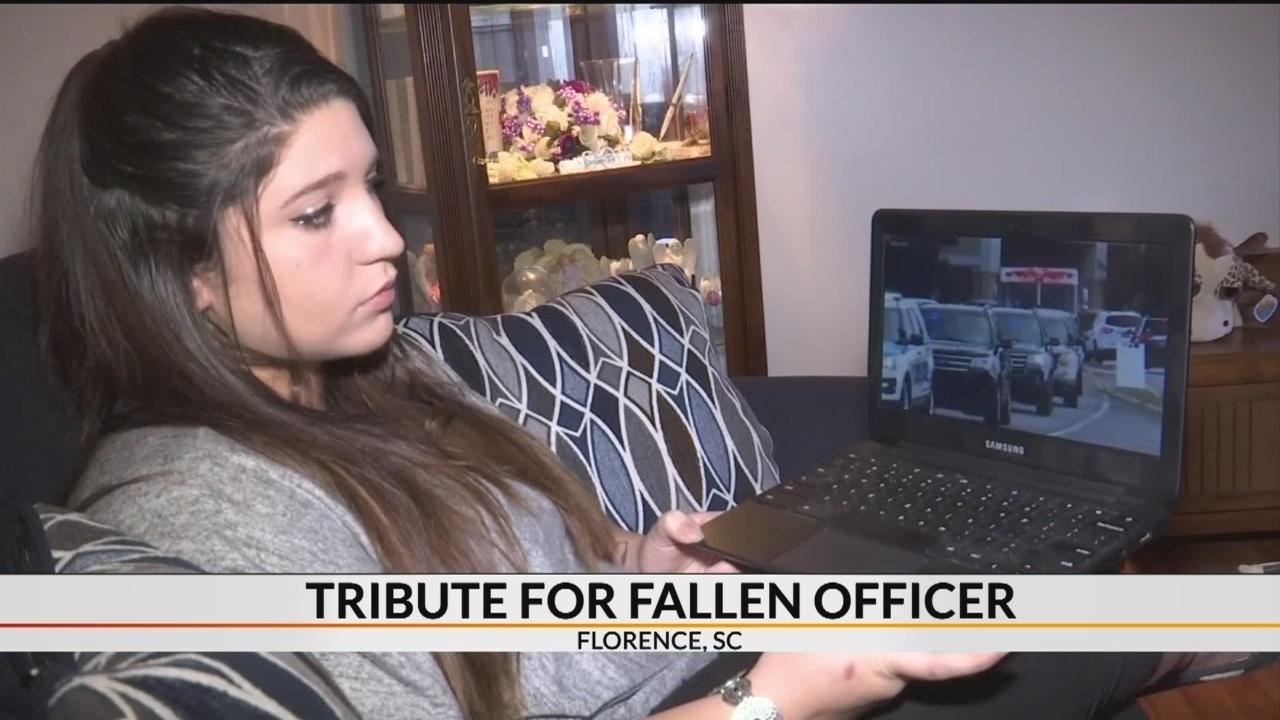 Tribute_for_fallen_officer_0_20181012093050