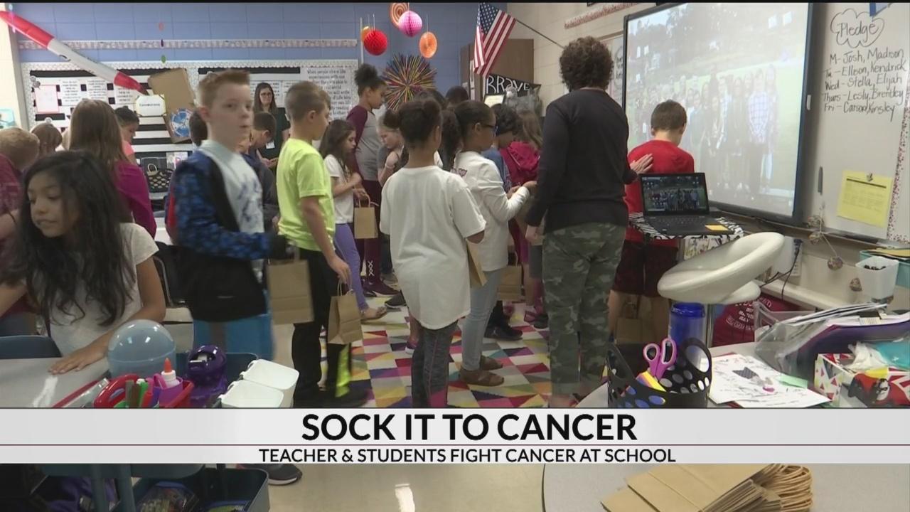 Upstate_teacher_gives_back_to_cancer_com_0_20181015222412