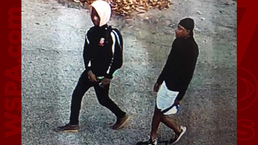 armed-robbery-suspects_1539896951084.jpg