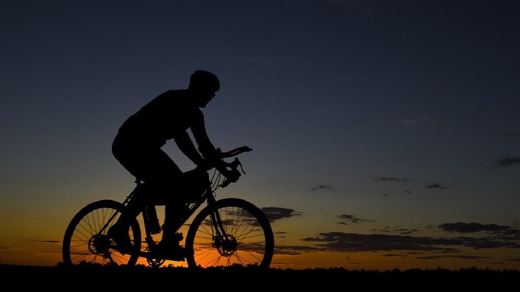 bicycle-rider-1740730_1280 Cropped_1539697956210.jpg.jpg