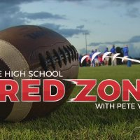 high-school-red-zone-generic-featured-image_1534970496211_52752034_ver1.0_1539404733652.jpg