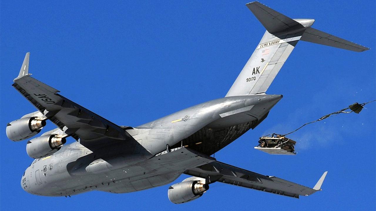 plane-dropping-humvee_1540415268888.jpg