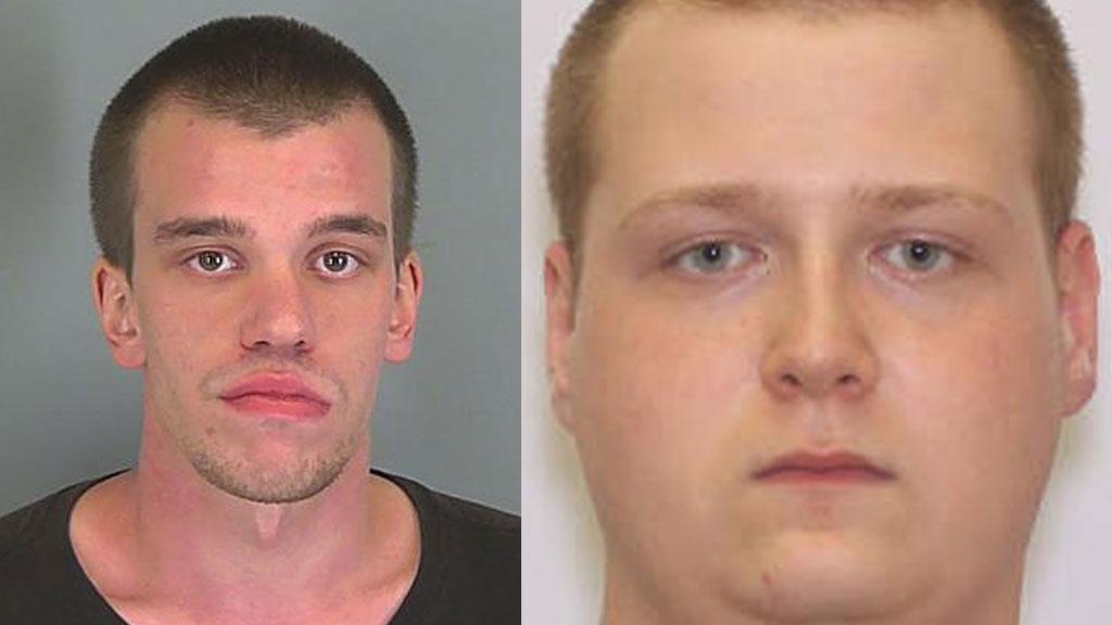 robbery-suspects_1539976096751.jpg