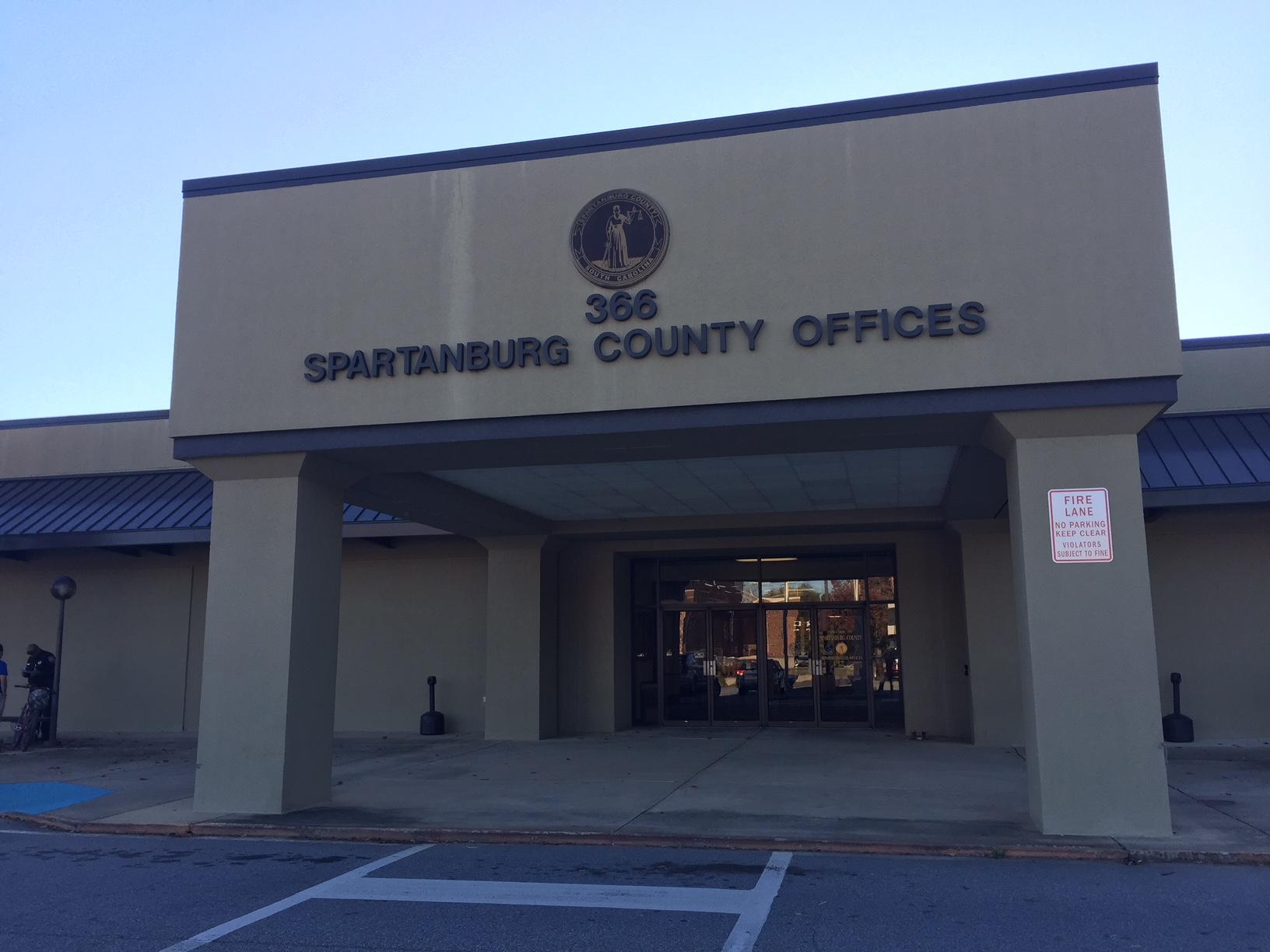 Spartanburg County_492160