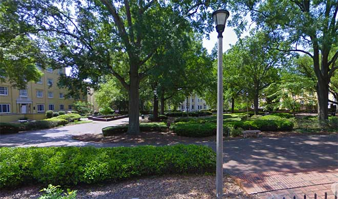 usc-campus-streetview_66018