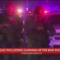 13_dead_including_gunman_after_bar_shoot_0_20181108113714