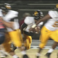 3A Upper State Playoffs: Union Co. Advances To Face Chester