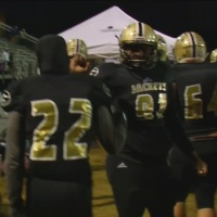 4A Upper State Playoffs: Greer, Daniel Advance