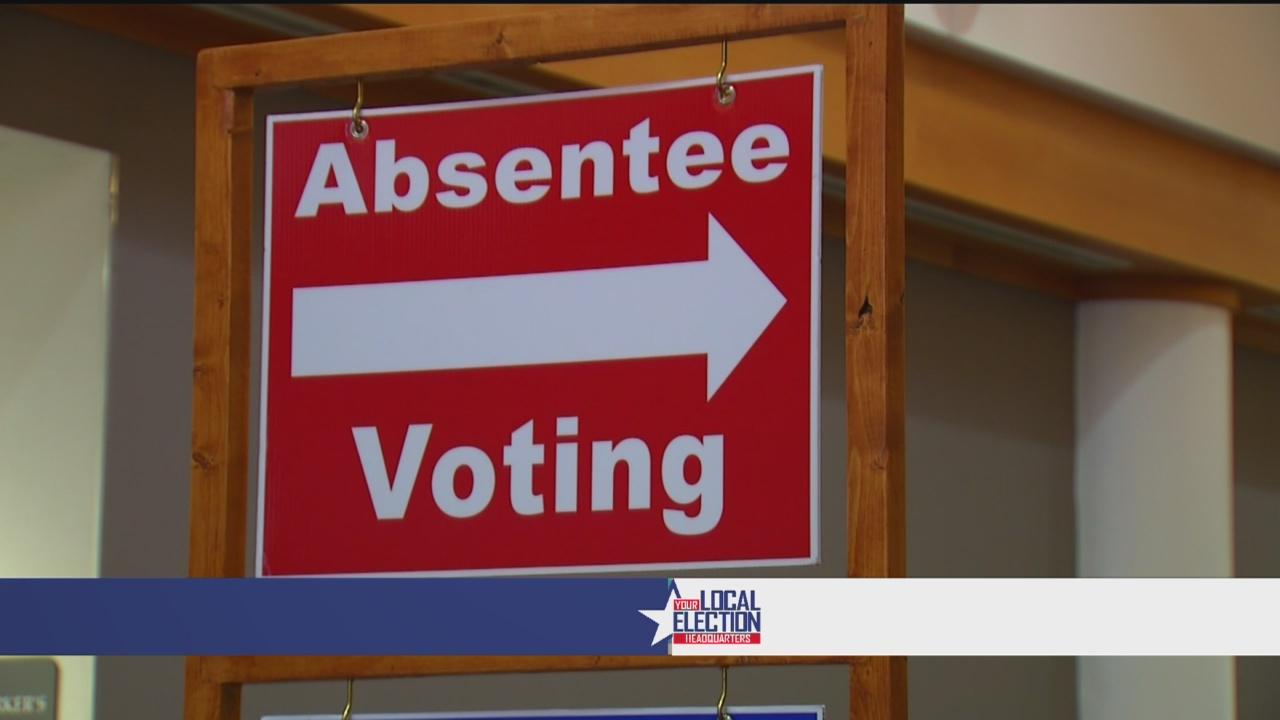 ABSENTEE_VOTING_1541193399496.jpg