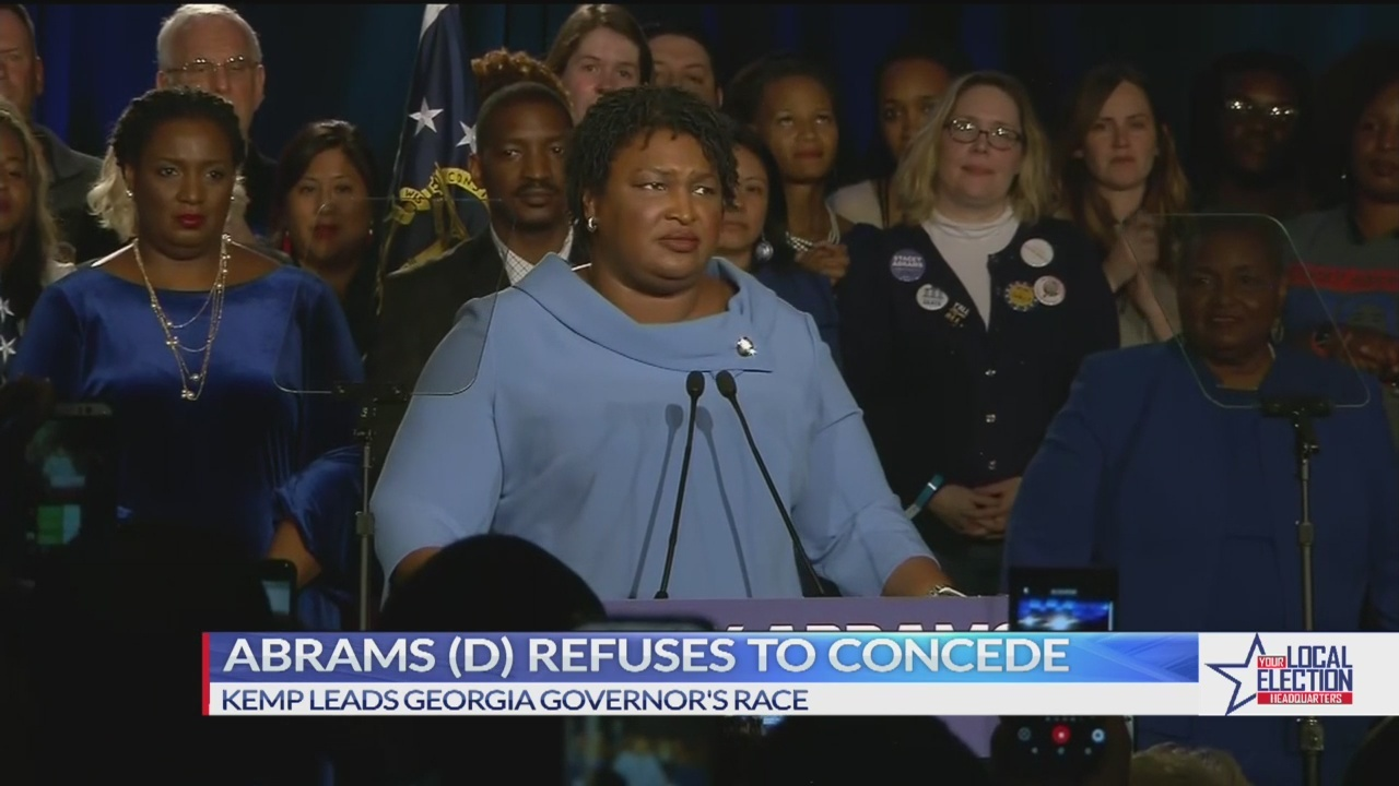 Abrams_refuses_to_concede_0_20181107114701