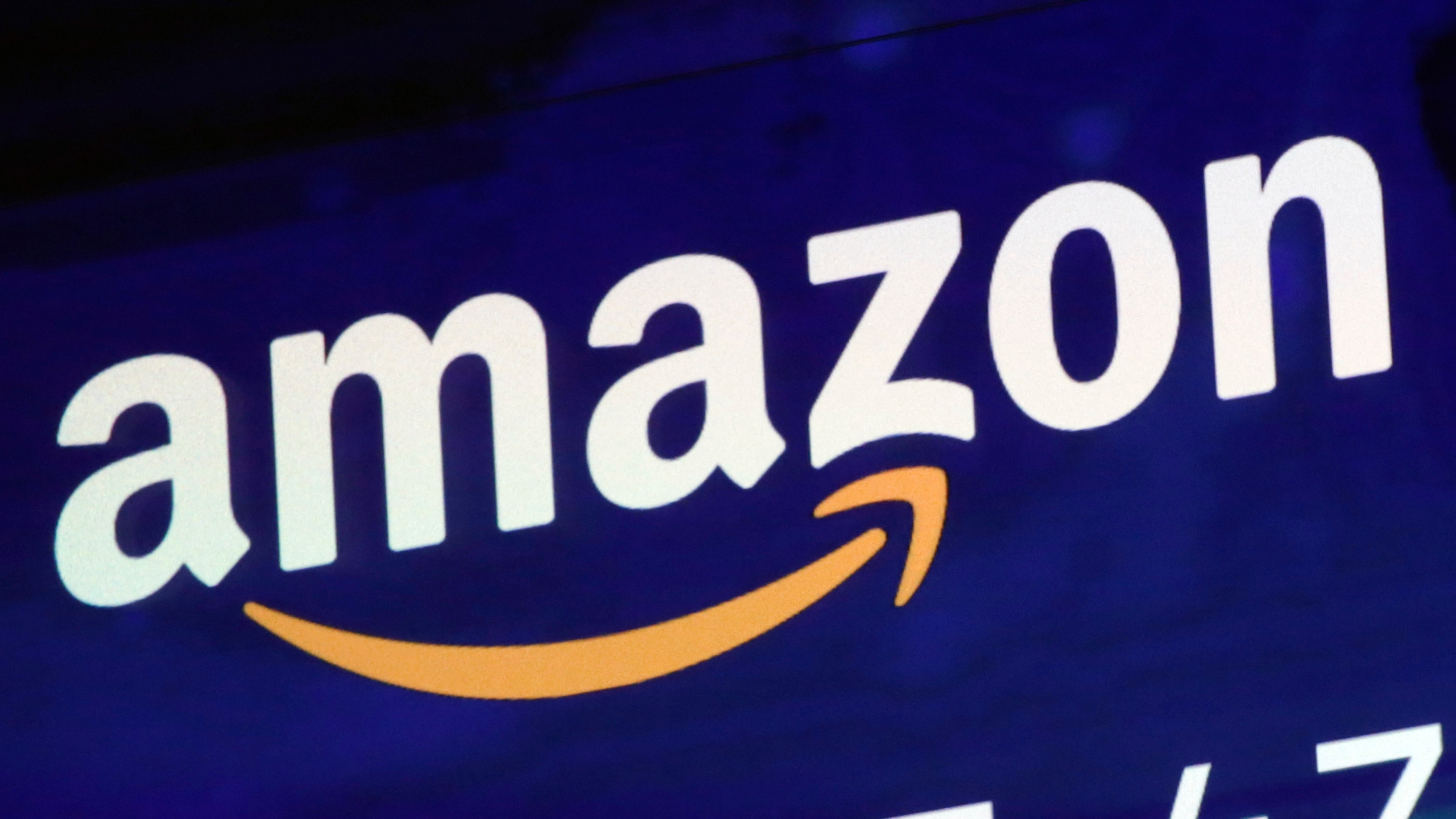 Amazon_Wages_58343-159532.jpg30577350