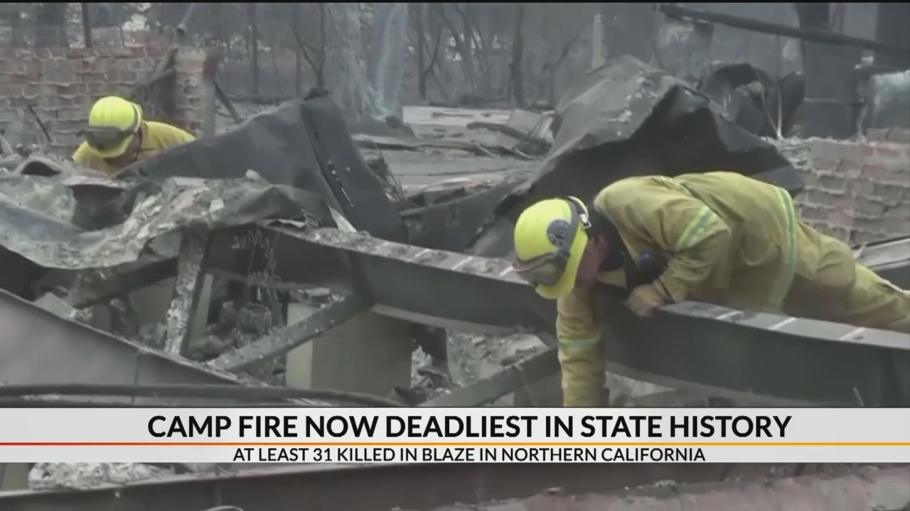 California_fire_now_deadliest_in_state_h_0_20181112111347