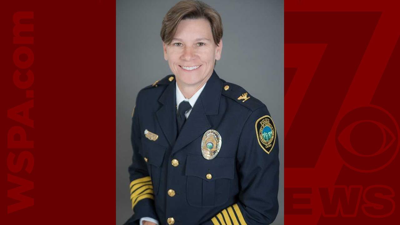Chief-Tammy-Hooper--WEB_1541616163538.jpg