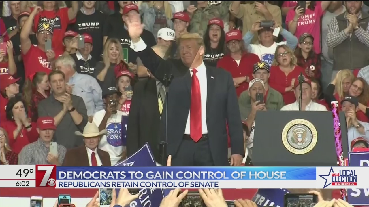 Democrats_to_gain_control_of_House_0_20181107110812