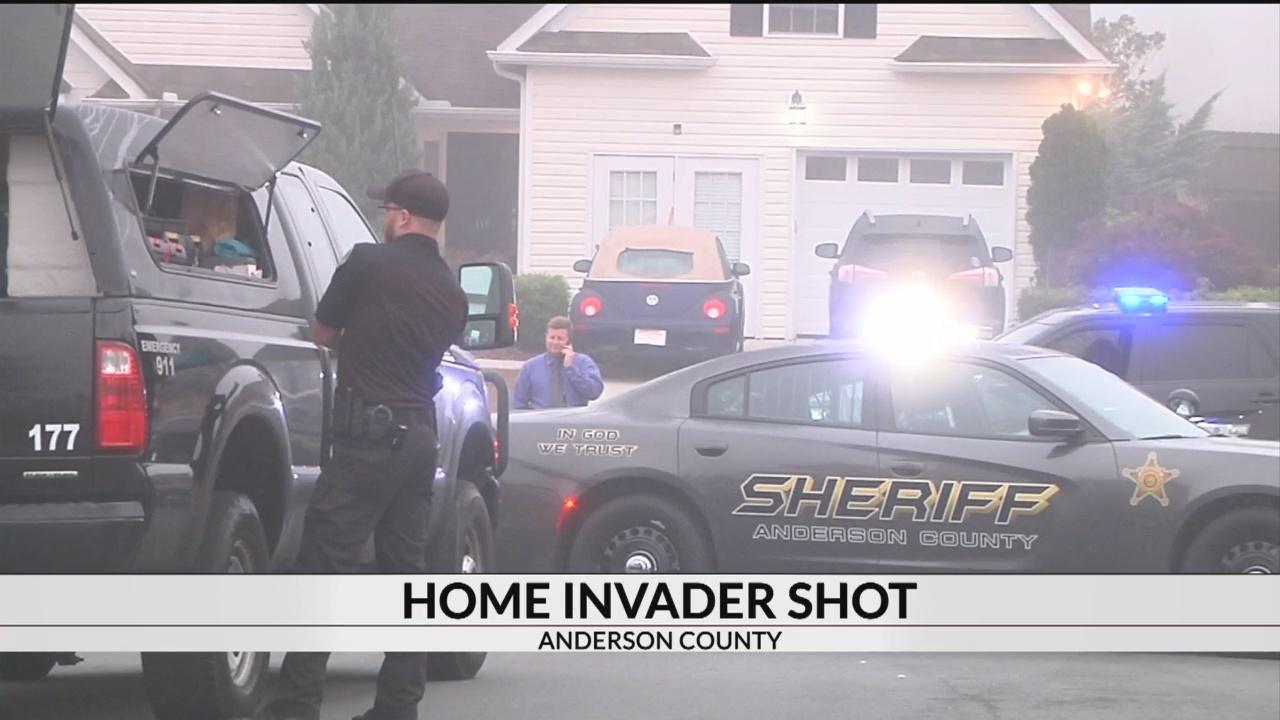 Deputies__Home_invader_shot_0_20181101161532