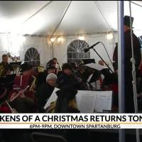 Dickens_of_a_Christmas_8_20181127133506