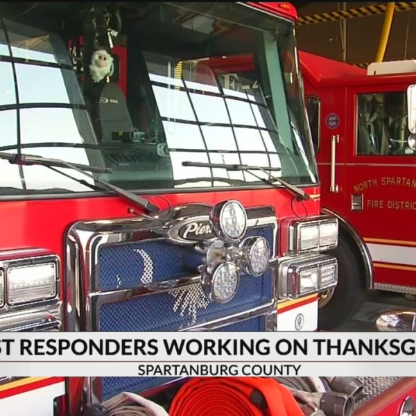 For_first_responders__Thanksgiving_is_an_0_20181123044906