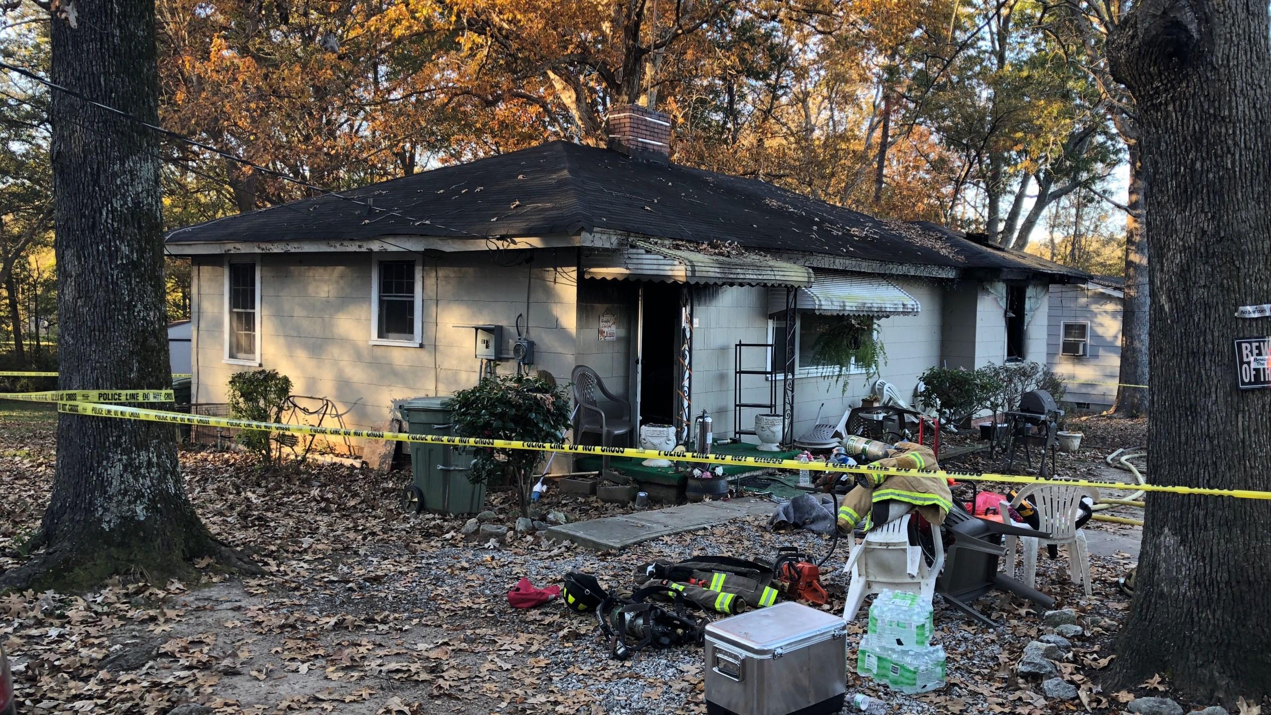 Fountain Inn home fire_1542835218443.jpg.jpg