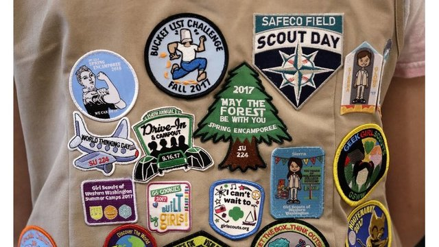 Girl Boy Scout badges_1541590960583.jpg_61397847_ver1.0_640_360_1541600373897.jpg.jpg