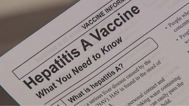 Hepatitis A_1541630724902.jpg_61442694_ver1.0_640_360_1541632982257.jpg.jpg
