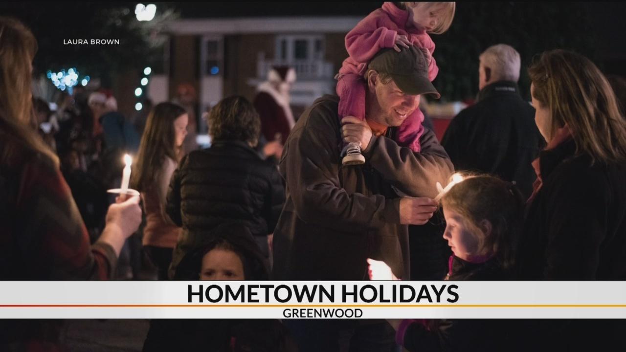 Hometown_Holidays__Greenwood_0_20181130115818