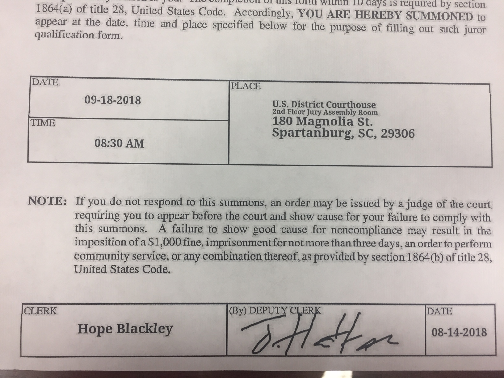 Jury Duty Scam_1541190816059.JPG.jpg