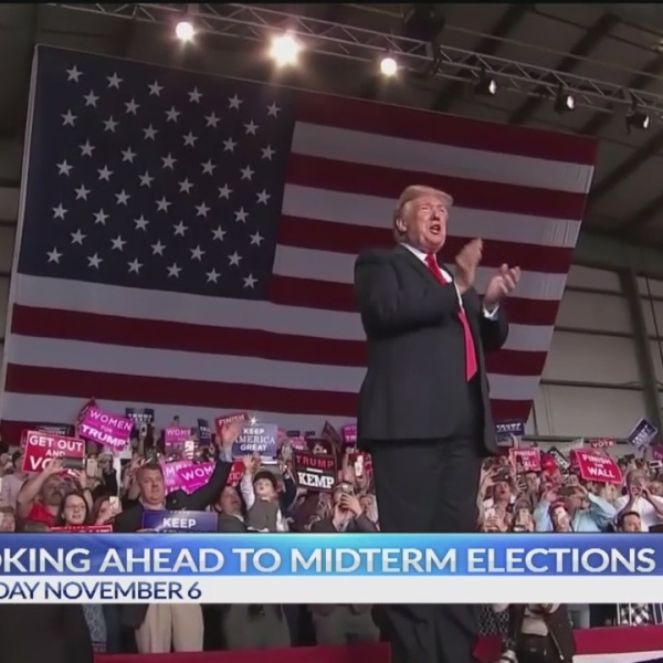 Midterm_elections_0_20181105111530
