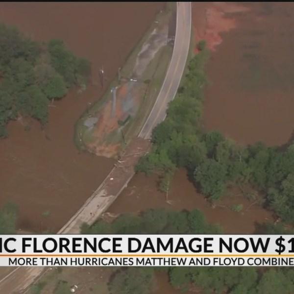 NC_Florence_damage_now__17B_0_20181101110945