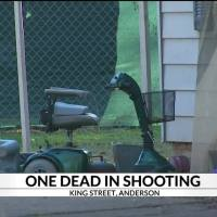 One_dead_in_shooting_7_20181127173510