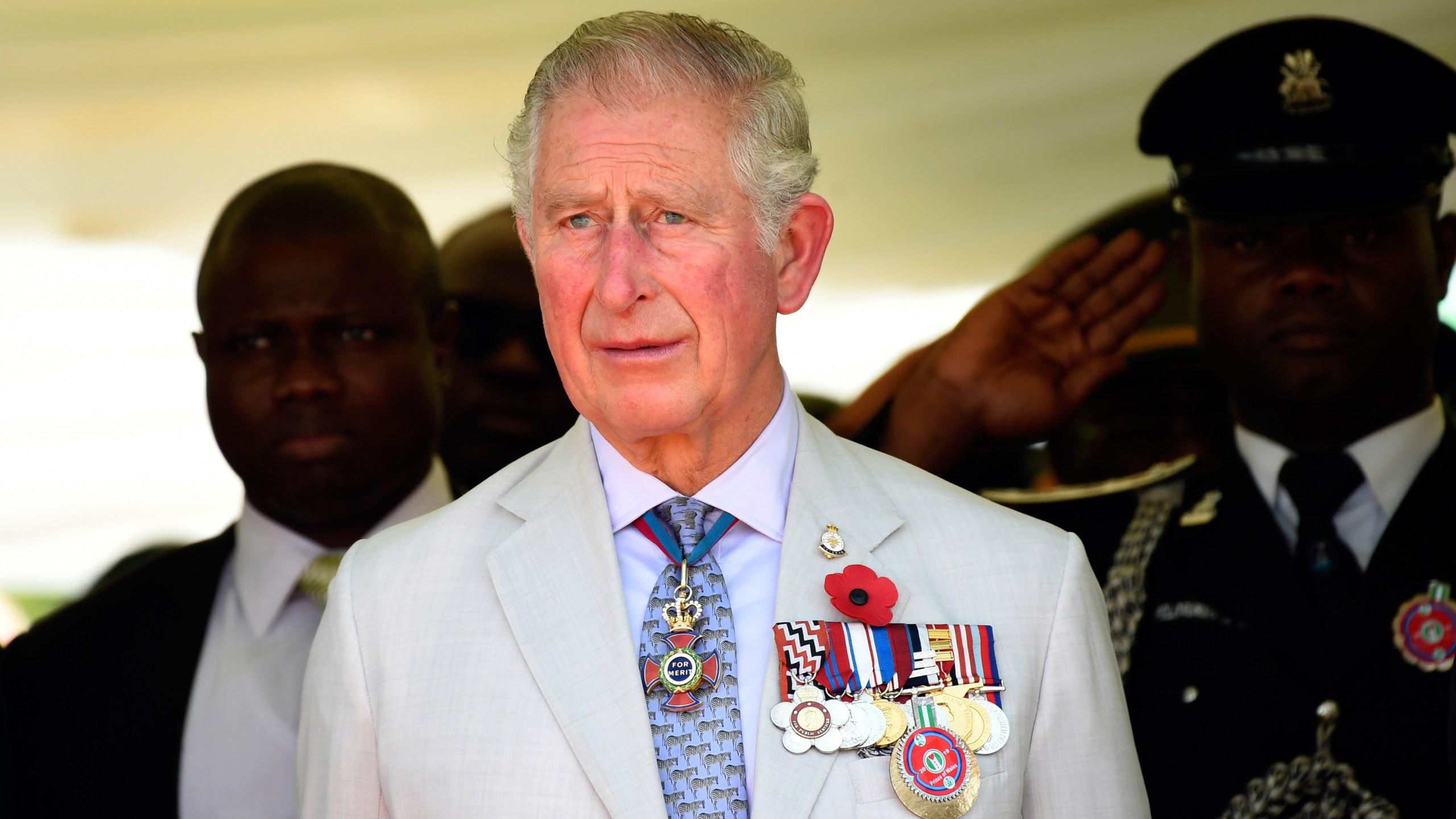 Prince-Charles_1542228199281.jpg