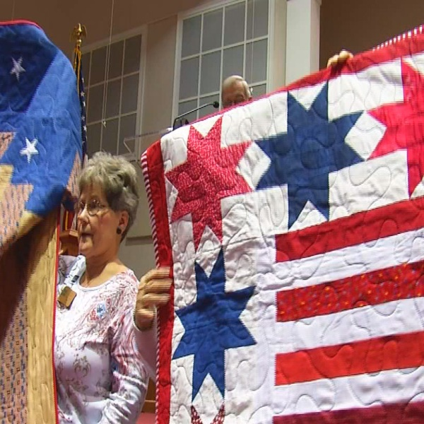Quilts-of-Valor_1541713719615.jpg