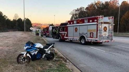 S. Pleasantburg Drive wreck Cropped_1542808744973.jpg.jpg
