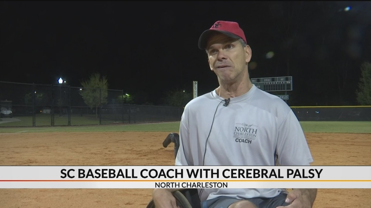 SC_baseball_coach_with_cerebral_palsy_0_20181112112505