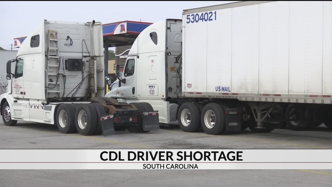 SC_lawmakers_try_to_solve_CDL_shortage_p_0_20181128121256