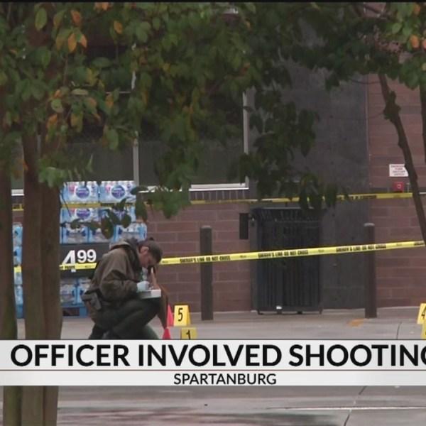 Spartanburg_officer_involved_shooting_1_20181114171000