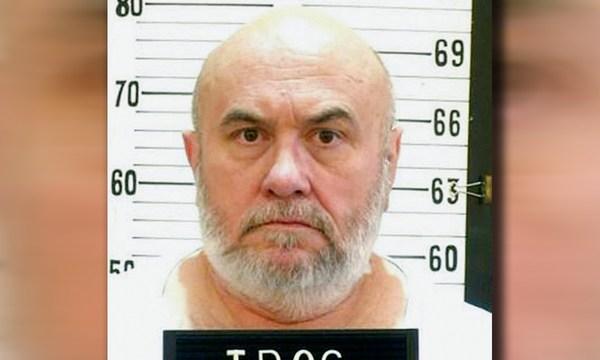 Tennessee_inmate_scheduled_to_die_in_ele_1_60874895_ver1.0_640_360_1541076553916.jpg
