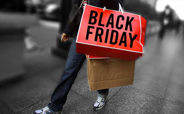Black Friday_92285