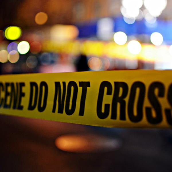 crime-scene-generic_1521462828721.png