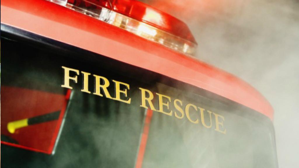 generic fire truck_1541213851445.jpg.jpg