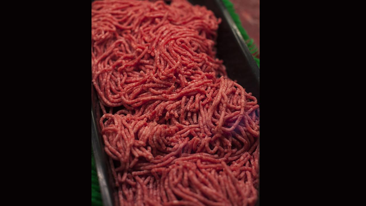 ground-beef--AP_1542829685686.jpg