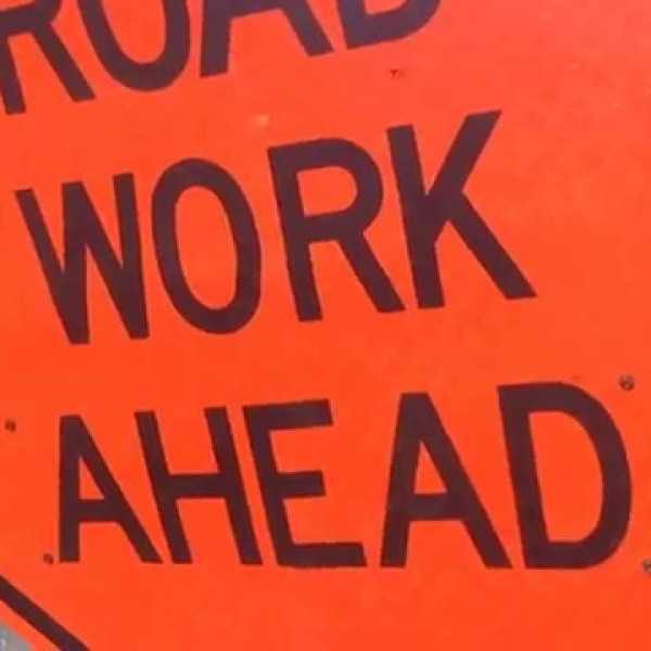 road work construction generic_129948