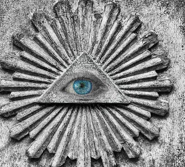 illuminati_1542212581842.jpg